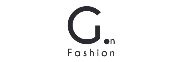 G.on Fashion